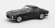 Ferrari 250 GT Berlinetta Passo Corto Bertone #3269GT bleu nuit - Sharknose GT Berlinetta Passo Corto Bertone #3269GT bleu nuit -Sharknose 1/43