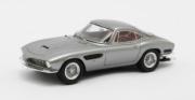 Ferrari 250 GT Berlinetta Passo Corto Bertone #3269GT argent - Sharknose GT Berlinetta Passo Corto Bertone #3269GT argent - Sharknose 1/43