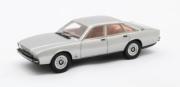 Jaguar . PF Pininfarina argent 1/43