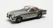 Jaguar . Pininfarina Argent 1/43