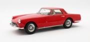 Ferrari 250 GT Pininfarina rouge - édition limitée à 204 pièces GT Pininfarina rouge - édition limitée à 204 pièces 1/18