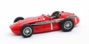 Maserati 250F #1 1er Goodwood Glover Trophy  1/43