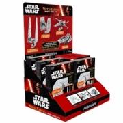 Divers . Présentoir Star Wars EP7 pour 48 kits (6 pcs) autre