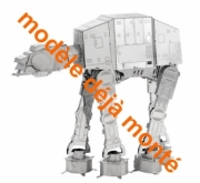 Star Wars . Build AT-AT S252 autre