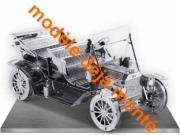 Ford . modèle monté en métal (S051) autre