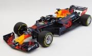 Red Bull RB14  1/18