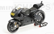 Ducati Desmosedici Test Carbon  1/12