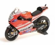 Ducati GP11.1  1/12