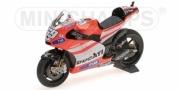 Ducati GP11.2  1/12