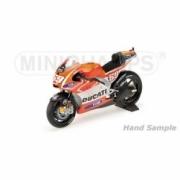 Ducati Desmocedici GP  1/12