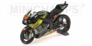 Yamaha YZR-M1 Tech3 Moto GP  1/12