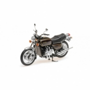 Honda Goldwing GL 1000 K3 brun métallisé  1/12