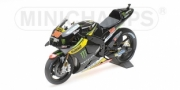 Yamaha YTZ-M1 Moto GP  1/12