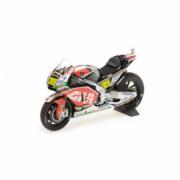 Honda RC213V moto GP  1/12