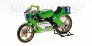 Kawasaki KR350 world champion GP350  1/12
