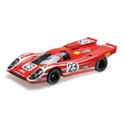Porsche 917.K - 1er 24H du Mans  1/18