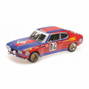 Ford RS 2600 #84 24 H du Mans  1/18