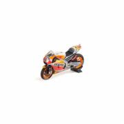 Honda RC213V  1/18