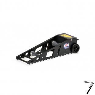 Yamaha Startbox  1/12