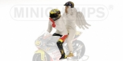 Divers GP 250 Rio with Angel  1/12