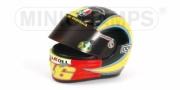 Yamaha Helmet AGV nommed VR46 scale 1/2  autre