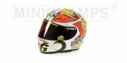 Divers Helmet Milo Manara Mugello scale 1/2  autre