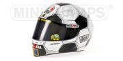 Divers AGV Helmet - GP Barcelona - 1/2 scale  autre