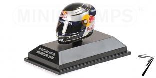 Divers Arai- 1er GP Grande Bretagne (Silverstone)  1/8
