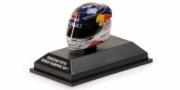 Divers Arai - Champion du monde GP Suzuka  1/8