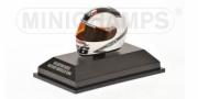 Divers Helmet AGV Sepang GP World Champion  1/8