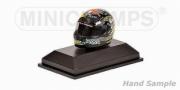 Divers AGV Helmet GP250  1/8