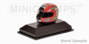 Divers AGV Casque GP 250 Imola  1/8