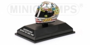 "Divers AGV Casque ""Compleanno Vale""  1/8"