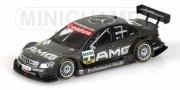 Mercedes C-Class AMG DTM  1/43