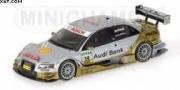 Audi A4 DTM   1/43