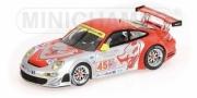 Porsche GT3 RSR 1er Sebring  1/43