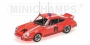 Porsche 911 S ONS R1  1/43