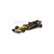 Renault RS17 GP Australie  1/43