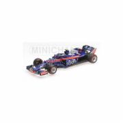 Toro Rosso STR13  1/43