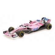Force India VJM11  1/43