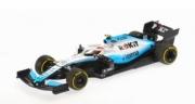 Williams FW42  1/43