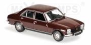 Peugeot . Dark red 1/43