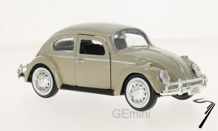 Volkswagen . beige 1/24