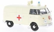 Volkswagen . Ambulance 1/24