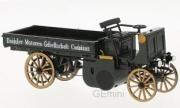 Daimler . Lastwagen 1/43