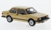 Volkswagen . I beige 1/43
