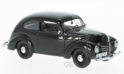 Ford . G63A noir 1/43
