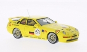 Porsche 968 Turbo RS #58 24H du Mans  1/43