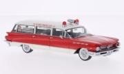 Buick . break Ambulance 1/43
