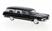 Buick . Corbillard 1/43